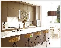 pendant lights kitchen island bench lilianduval