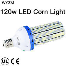 cob 120w light bulbs ebay