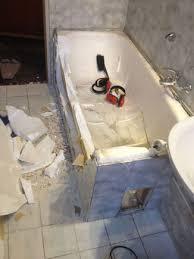 wanne zur dusche badewanne raus dusche rein bad