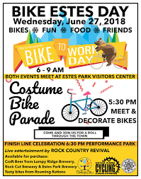 BIKE ESTES DAY – Bike Estes List Of Synonyms And Antonyms The Word Tes Trucking Richard Estes Patings Prints A Chameleon Book John Arthur Freight Shipping Quotes Ltl Truckload Intermodal Etms Instant Express Truckers Review Jobs Pay Home Time Equipment Ltrucks Lines Line Intertional Lt Youtube Bill Chevrolet In Indianapolis Carmel Zionsville Recruiting Warrant Outlines Case Against Wildcat Tool Rental Owner Diecast Replica 8600 D Flickr Find A Job