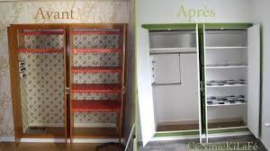meuble mural chambre placard mural chambre inspirant placard mural chambre relooking