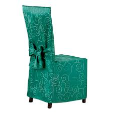 Scroll Patterned Elegant Dining Chair Cover - Fancy Dinging Room ... 14610pcs Stretch Velvet Ding Chair Covers Slip Seat Images Elegant Home Design Clear Plastic Kitchen Chairs Elegant Amazon Laminet All Over Decor Table Sets Space Fancy And Luxury Room Light Of For Sale Armchair Afdu Patterned Amazing Short Modern Unique White Fabric Cover With Full Length Skirt Fantastic Several Things To Consider In Top 23 Amazoncom My Super Fit Removable Fniture Parson Slipcovers