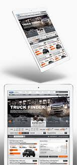 Ford Truck Finder - Davin Sanchez Used Cars Berne In Trucks Cma Truck Auto 2018 Ford Ranger Review Top Speed Pin By Johnny Bowser On Pinterest Hnh Nh Xe T Fseries Super Duty 2017 Ni Ngoi Tht Rc Quad Cabland Rover Lr3trail Finder 2axial Scx10tybos Diesel Commercial For Sale South Amboy Phoenix Truxx Norton 360 V2105 Bymechodownload Redpartty 1949 F5 Dually Red 350ci Auto Dump Truck American Dream Wallpaper New Find The Best Pickup Chassis 1996 F150 Ignition Module Change Youtube