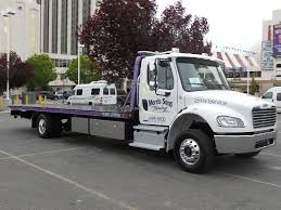 Tow Truck Bed Length Bedding Sets. Beli Indonesian Set Lot Murah ... Why More Pool Service Pros Are Towing Utility Trailers Spa New Take Off Truck Beds Pictures Jerrdan Tow Trucks Wreckers Carriers Sold 2015 Champion 196 Steel 10 Series Rollback Car Carrier Custom Haulers By Herrin Hauler Rv Race Century Dynamic Mfg Manufacturing Build Your Own 5 Affordable Ways To Protect Your Bed And 1999 Ford F450 Super Duty Holmes Wrecker Youtube Bradford Built Flatbed Work Bed