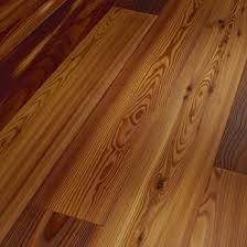 Parador Classic 3060 Soft Texture Smoked Larch Natural Oil Plus Engineered Wood Flooring