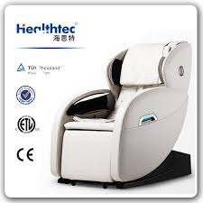Fuji Massage Chair Manual by Massage Chair Micro Touch Massage Chair Owener Manual Human Touch