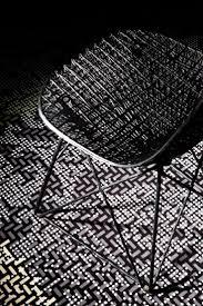 Tile Setter Salary Australia by 40 Best Modern Rug Images On Pinterest Modern Rugs Area Rugs