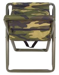 Buy Rothco Deluxe Folding Stool W. Pouch | Money Back ... Trail Funky Flamingowatermelon Camping Chairs Available In Rothco Shemagh Tactical Desert Scarf Ak47 Rifle Cleaning Kit Untitled Details About 4584 Black Collapsible Stool Folds To Camp Stools Httplistqoo10sgitemsuplight35lwater Folding Slingshot Advanced Bags Alpcour Stadium Seat Deluxe And 50 Similar Items With Back Pouch Sports Outdoors Buy Chair W Money