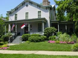 Oakwood Inn Bed and Breakfast Prices & B&B Reviews Raleigh NC