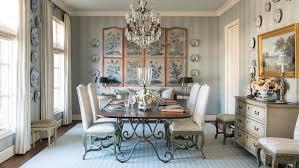 100 Interior House Designer QA Cathy Kincaid Southern Home Magazine
