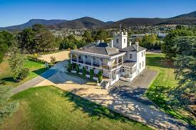100 Clairmont House CLAREMONT HOUSE AU77 2019 Prices Reviews Photos Of