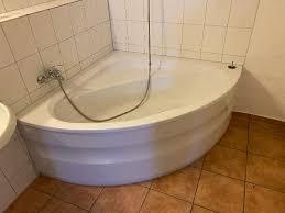 neuwertig original in bad gebraucht kaufen kalaydo de