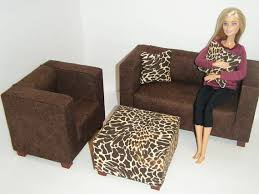 Barbie Fashion Living Room Set by 229 Best Barbie And Fashion Royalty Diorama Furniture And Food