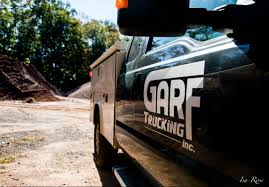 100 Ct Trucking Home GARF Inc