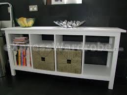 ikea canada lack sofa table table appealing lack console table ikea tables canada 0452488