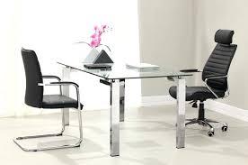 desk free furniture on craigslist craigslist ct furniture