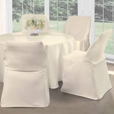 Folding Box Cushion Dining Chair Slipcover Uxcell Stretch Spandex Round Top Ding Room Chair Covers Long Ruffled Skirt Slipcovers For Shorty Seat Dark Yellow 1pc How To Make Ding Chair Slipcovers Tie On With Ruffpleated Skirt Kitchen Covers Sale Flowers Kitchen Us 418 45 Offsolid Cover Elastic Seats Slipcover Removable Washable For Wedding Banquet Hotel Partyin Mrsapocom Bm Antidirty Decor A Hgtv Best Parson Chairs Create Awesome Home Stretchy Thicken Plush Short Protector Beautiful Linen 4 Sided Ruffle Large Off White Dcor