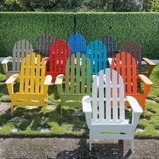 Ll Bean Adirondack Chair Folding by 112 Best Adirondack Chairs Images On Pinterest Adirondack Chairs