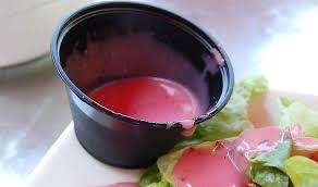 cuisine emulsion common culinary emulsions