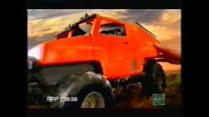 2004 Action Man Flynt Redwolf And Team Truck HQ TV Commercial - YouTube Pin By Ramon Rennie On Hq Monaro Pinterest Cars Aussie Muscle Mercedesbenz Axor Tipper Truck With Hq Interior 2005 3d Model Hum3d Bling Man Custom Stainless Pty Ltd Commercial Industrial Lifted Trucks Hendrick Chevrolet Hoover Al Dealership 2017 Toyota Tundra Crewmax Tss Leather Interior Youtube Tesla Semi Trailer Spotted In Run Between Fremont And Palo Alto 1949 Chevy Truck Related Pictures Pick Up Custom Chevy Gmc Sca Apex Stillwater Ok Hq Archives Autostrach New Marios Land Rover Camper Arts Equipment 3518149 05 Intertional Crane