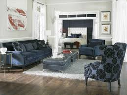 white accent chairs living room furniture xqnlinfo