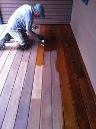 Ipe Deck Tiles This Old House by Ipe Deck Finish 5 Things Not To Do Topcoat Review
