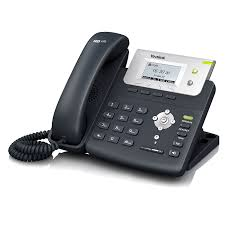 Yealink SIP-T21P E2 | VoIP International LLC Dataintnetservices Voip Intertional Llc Whats The Difference Between And Pstn Why Should I Care We Provide Intertional Premium Rate Numbers Monkberrycom Make Cheap Calls Using Flicall Apps For Android Ios Phone Number Mobilevoip Cheap Calls On Google Play With Systems Best Reviews Dialers Call Centre Dialer Voip Minutes Engin Sip Trunks Comtel Ooma Telo 2 System Ooma Telo Bh Photo Video