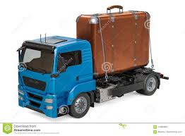 Luggage Delivery Service Concept. Truck With Baggage. 3D Renderi ... Tan Truck Bed Storage Collapsible Khaki Box Great Mountit Folding Hand Truckluggage Cart Mi901 China Bubule Africa Popular Trolley Travel Luggage Suitcase Iron Fist 60 Cargo Carrier Basket Hitch Hauler Car Keraiz Festival New Line Diesel Tech Magazine Father Encounters Carjacker While Loading To News Trunki Frank The Fire Kids Red Image People Riding Pickup Stock Illustration 82943674 Truxedo 1705211 Cargo Organizer Bag