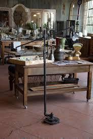 Surveyor Style Floor Lamps by Steampunk Floor Lamp At 1stdibs