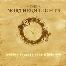 Journey Through Your Mind s Eye by The Northern Lights album