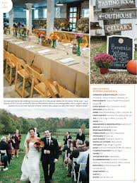 Featured In The Knot Magazine, A Barn Wedding: Virginia Wedding ... The Barns At Hamilton Station Stone Tower Winery Eatmore Drinkmore Vineyards Cellarblog Virginia Wedding Photographer Bethanne Arthur Photographythe Corrin Jasinski Leesburg Hotel Wedding Room Block Advice A Little Bit Of Lovely Ldoun Jen Patrick Carrie Holbo Photography Observatory 2013 Signatures Design Exllence Award