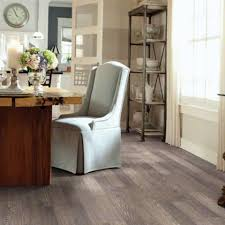 Trafficmaster Glueless Laminate Flooring Lakeshore Pecan by Floor Interesting Shaw Laminate Flooring For Chic Home Flooring