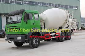 Buy Military Quality Hot Sale Beiben 6x4 5m3 Capacity Concrete ... The Worlds Tallest Concrete Pump Put Scania In The Guinness Book Volumetric Truck Mixer Vantage Commerce Pte Ltd 5 Concrete Machine You Need To See Youtube Concretum Methodsbatching Of Rapidhardening Japan Good Diesel Engine Hino Cement Mixer Truck With 10cbm Tractor Mounted Pto Cement Buy North Benz Ng80 6x4 Trucknorth Dimeions Pictures Eicher Terra 25 Rmc Faw Tigerv Capacity Price