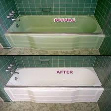 Bathtub Refinishing Phoenix Az by Bathtub Reglazing Phoenix Certified Licensed Bathtub Refinishing