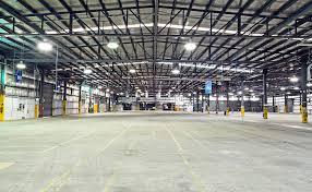 100 Warehouses Melbourne Australias Giant Warehouses That Are Bigger Than Hobby Farms