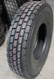 Mining Pattern Truck Tyres Sizes 10.00r20 11.00r20 12.00r20 Tbr Tires For  Truck - Buy Mining Tyres,12.00r20,10.00r20 Product On Alibaba.com Front Loader Tire Size Compared To Truck Flatbed Trailer Truck Tire Size Chart New Car Update 20 Semi Cversion Designs Template Sizes Popular For Trucks Design How To Read Accsories Explained The Story Of Military Has Information Uerstanding Your From Japan With 60 Images Bf Goodrich Radial Ta Ideas Sizes For A Factory Rim On 811990 Fj60 Or Fj62 Land Cruiser What Do Numbers Mean Diameter