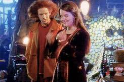 Halloweentown 2 Full Cast by Halloween Disney Channel Original You Have To Watch