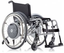 fauteuil roulant manuel avec assistance electrique quelques nouvelles recentes de clement waterproof tetra family