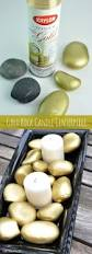 Caillou Dies In The Bathtub by 895 Best Rocks And Stones Images On Pinterest Pebble Art