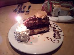 Outstanding Inspiration Cheesecake Factory Birthday Cake And