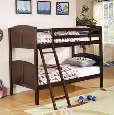 bunk beds twin over full with stairs bunk beds for twinstwin over