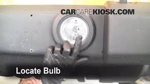 fog light replacement 2007 2016 jeep wrangler 2008 jeep wrangler
