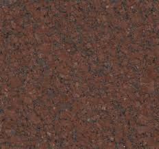 Indian Imperial Red Granite