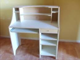 ikea bureau ordinateur bureau garcon ikea cheap chaises de bureau enfant bureaux et
