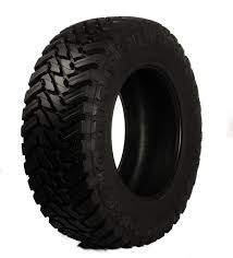 Atturo Tyres - Tire Models Dutrax Performance Tires Monster Truck Yokohama Top 7 Suv And Light Streetsport To Have In 2017 Toyo Proxes T1 R Bfgoodrich Gforce Super Sport As The 11 Best Winter Snow Of Gear Patrol 21 Grip Hot Rod Network Michelin Pilot Zp 2016 Ram 1500 Sport Custom Suspension 20 Rim 33 1 New 2354517 Milestar Ms932 45r R17 Tire Ebay Tyrim Rources Typre Malaysia Kmc Wheel Street Sport Offroad Wheels For Most Applications