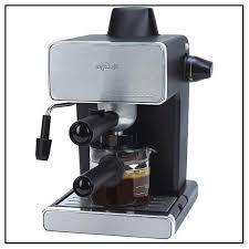 Coffee Makers Walmart Keurig Maker K45 Bunn Commercial Small