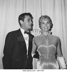 Janet Leigh Tony Curtis Stock Photos U0026 Janet Leigh Tony Curtis by Janet Leigh Tony Black And White Stock Photos U0026 Images Alamy
