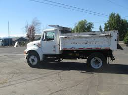 2000 International 4700 Dump Truck For Sale In Medford Oregon 97502 ... 1997 Intertional 4900 1012 Yard Dump Truck For Sale By Site Federal Contracts Trucks Awesome 1995 4700 Dumphelp Me Cide Plowsite Used For Sale Dump At American Buyer 2000 95926 Miles Pacific Box 26 Cars In Mesa Arizona Inventory Acapulco Mexico May 31 2017 1991 Auction Municibid