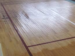 Hardwood Floor Buckled Water by Wood Flooring Problems Donan Forensic Engineering Experts