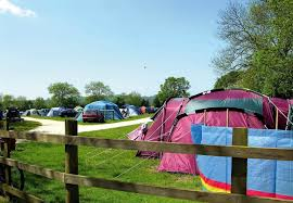 Campsite Listing | Head Outside Barn Farm Barns And Campsite Bunkhouses Groups Rivendale Derbyshire Camping Upper Booth Butterton Camping Waterslacks Wills Perched On Campsites Holiday Parks In Sheffield South Yorkshire The Peak District Best 25 Peak District Ideas Pinterest Open All Year Matlock England Pitchupcom